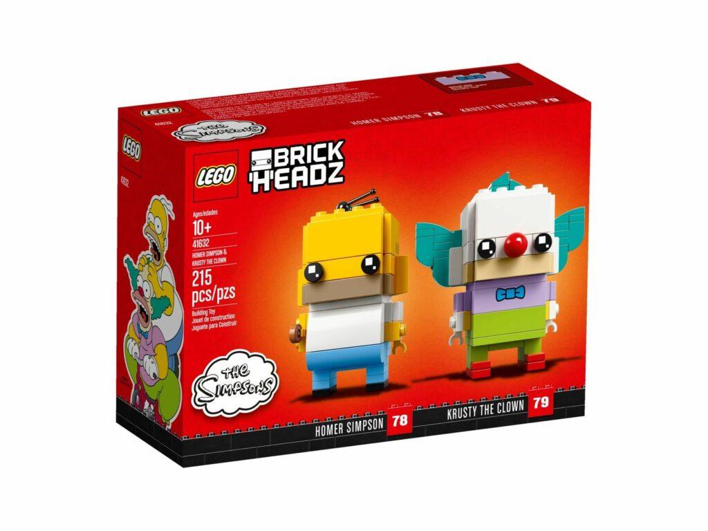 LEGO® 41632
