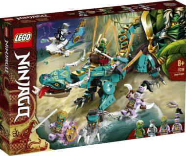 LEGO 71746