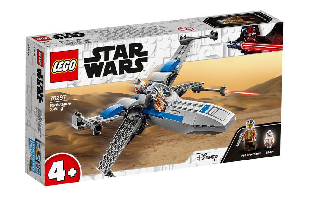 LEGO® 75297
