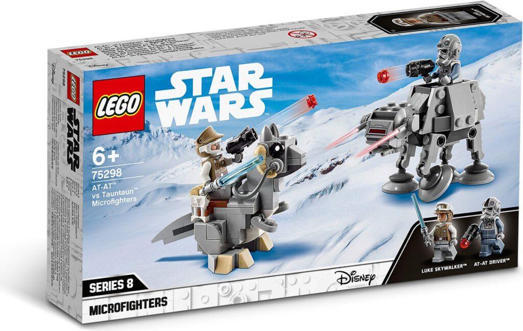 LEGO® 75298