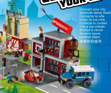 LEGO-City-Crooks-Hideout-60278