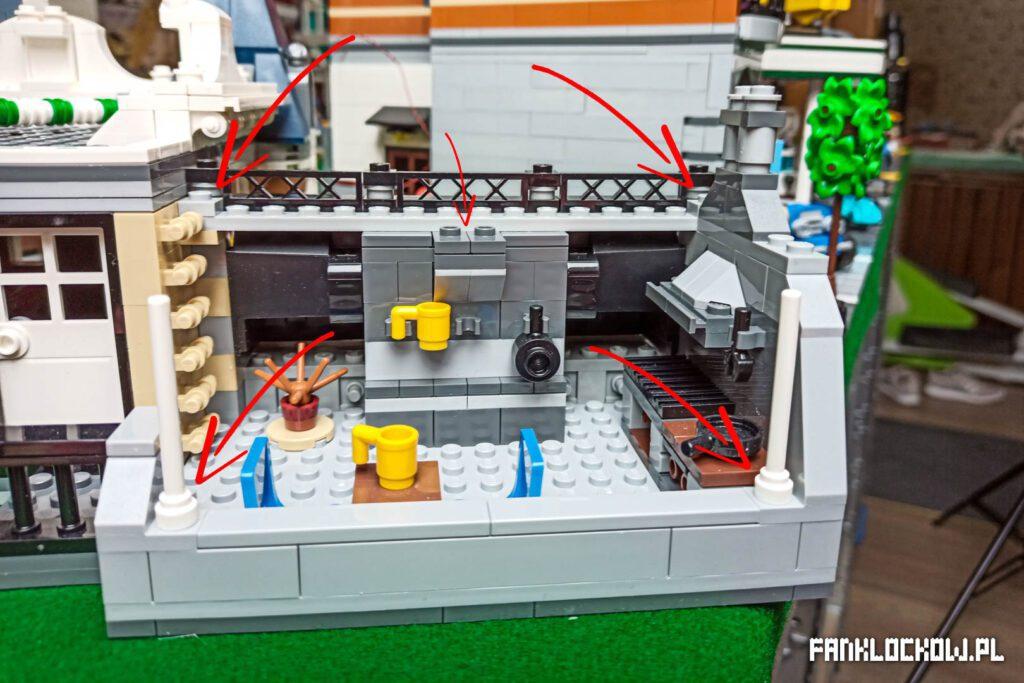 LEGO - zadaszenie - instrukcja (1)