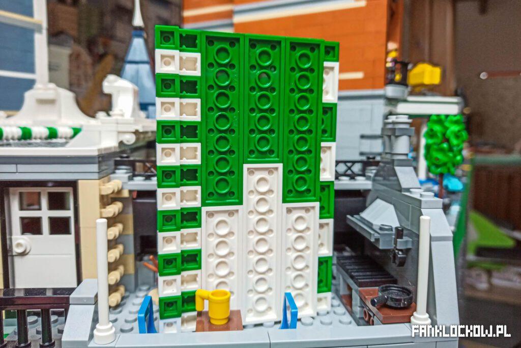 LEGO - zadaszenie - instrukcja (2)