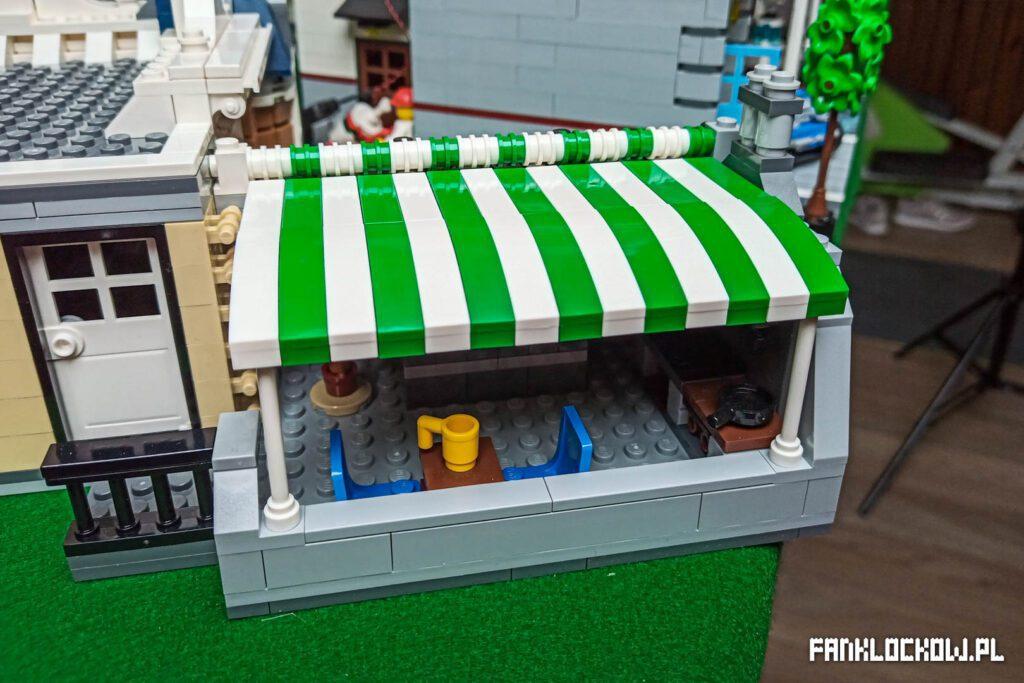 LEGO - zadaszenie - instrukcja (4)