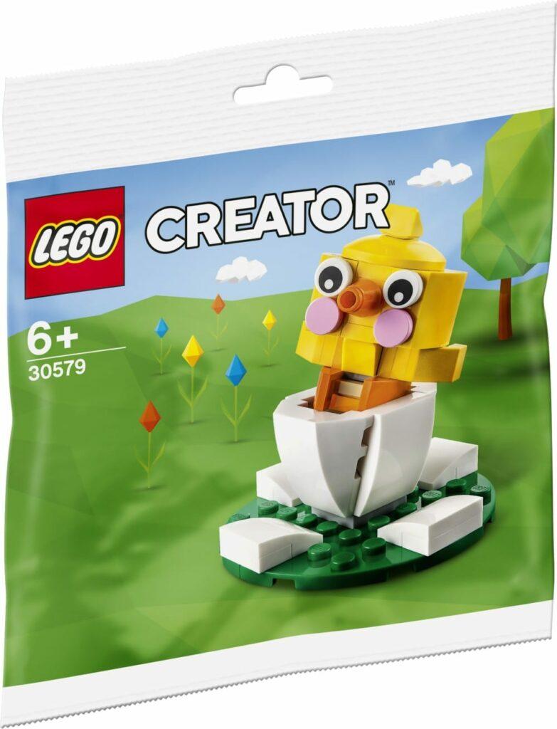 LEGO® 30579