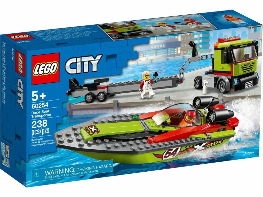 LEGO® 60254