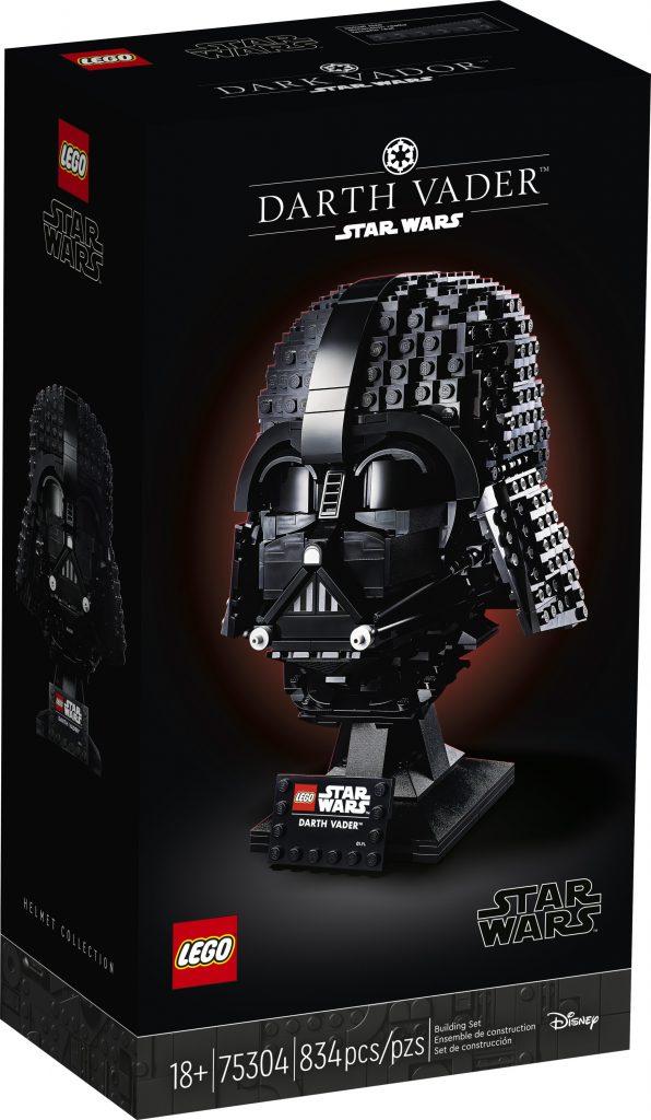 LEGO® 75304