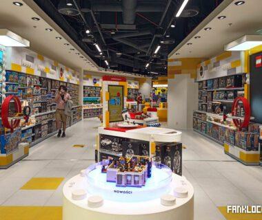 LEGO® Store Polska