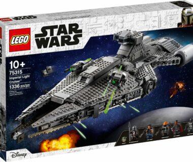 LEGO® 75315