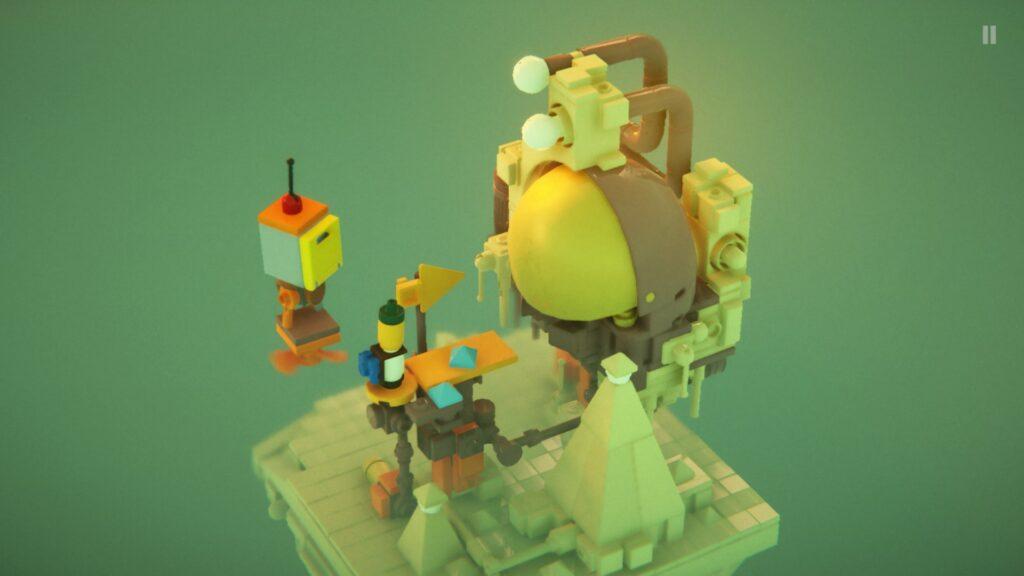 LEGO Builder's Journey (4)