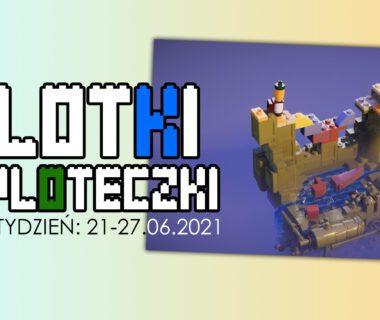 Plotki-ploteczki-21-27.06.2021