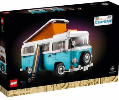 LEGO-10279