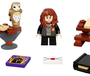 LEGO 30392