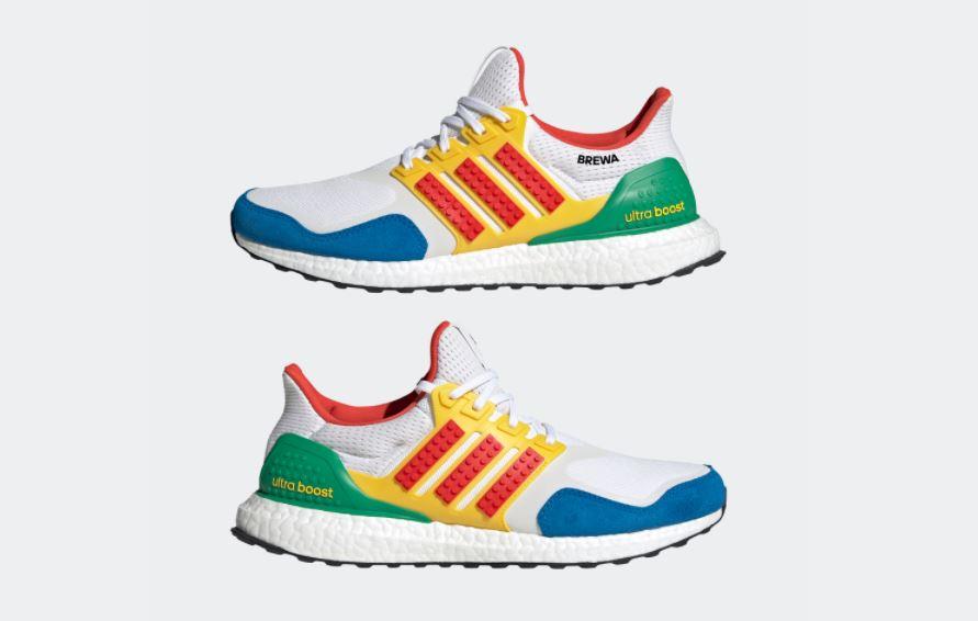 LEGO-Adidas-07.2021