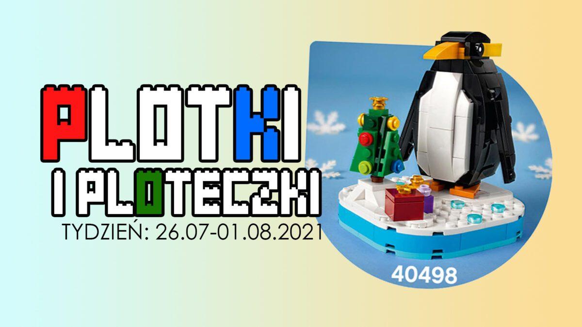 Plotki-ploteczki-26-07-01-08-2021
