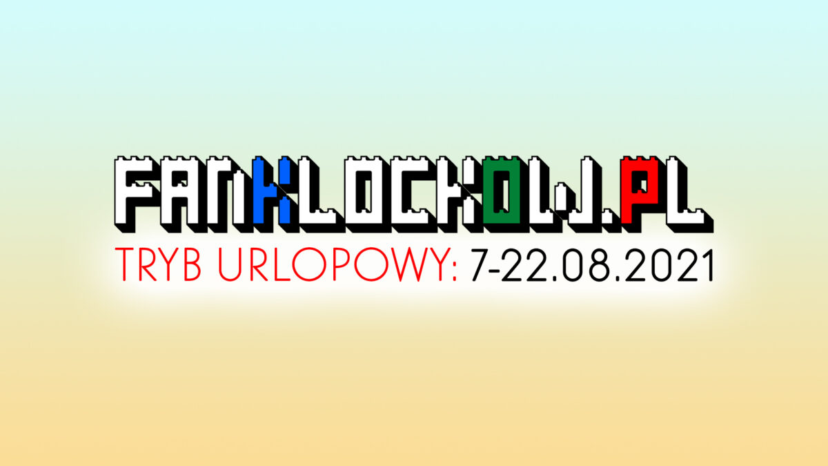 FanKlockow-urlop-2021