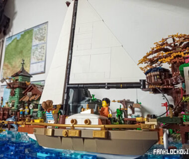 LEGO 40487 recenzja (4)