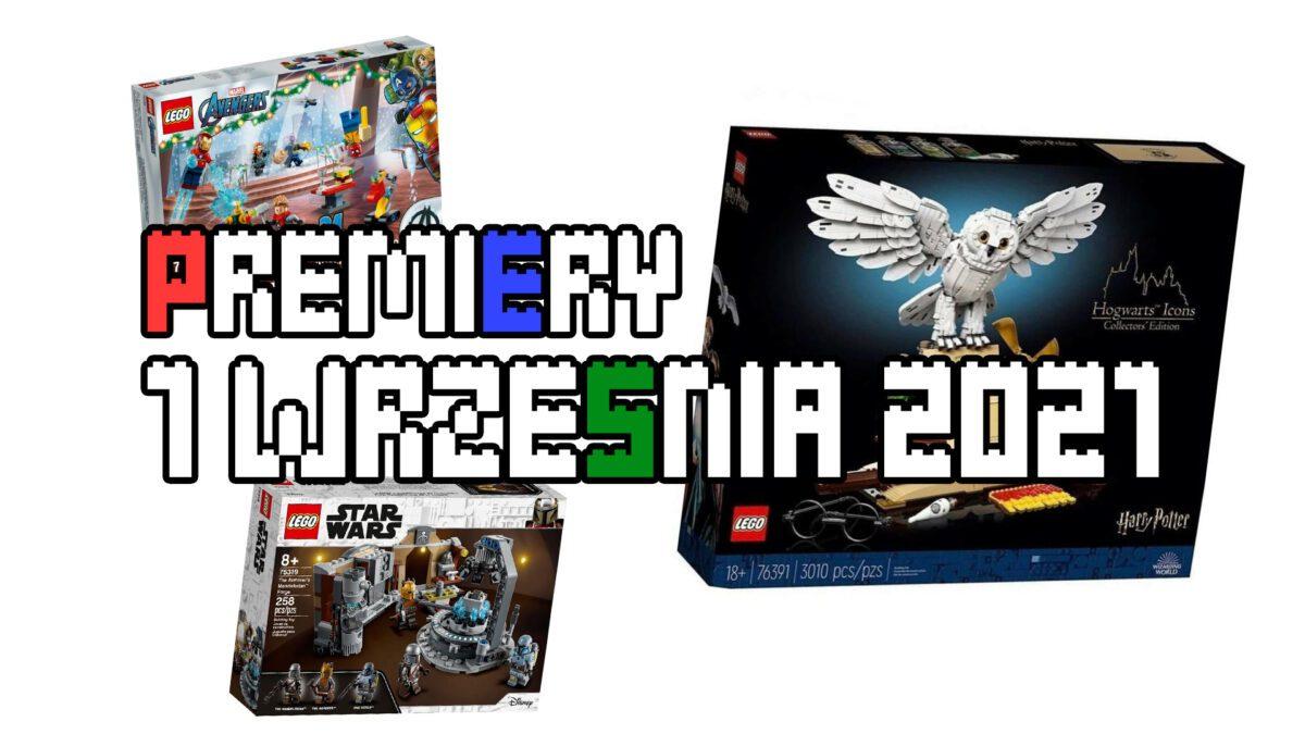 lego-premiery-09.2021