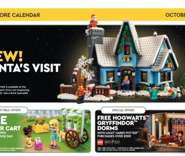 LEGO-October-2021-Store-Calendar-Cover