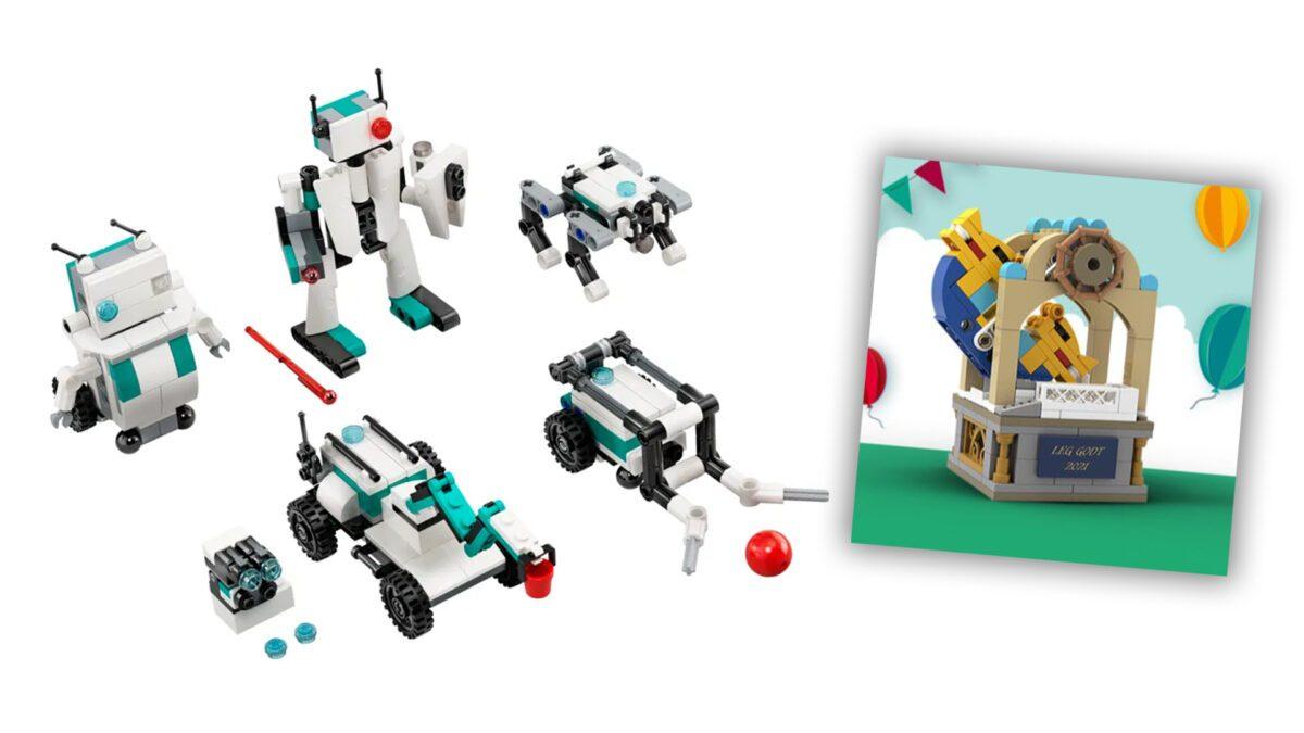 Nowości-LEGO-06-09-2021