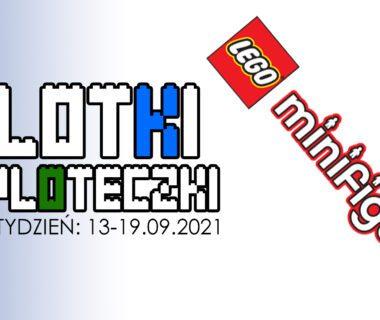 Plotki-ploteczki-13-19.09.2021