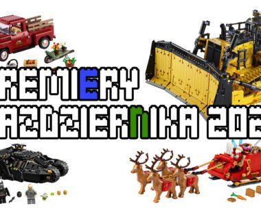 Premiery-LEGO-pazdziernik2021