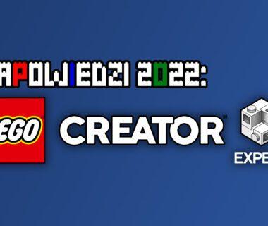 Zapowiedzi-2022-CreatorExpert