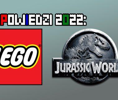 Zapowiedzi-2022-Jurassic-World