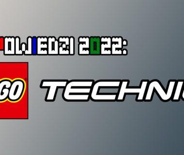 Zapowiedzi-2022-LEGO-Technic