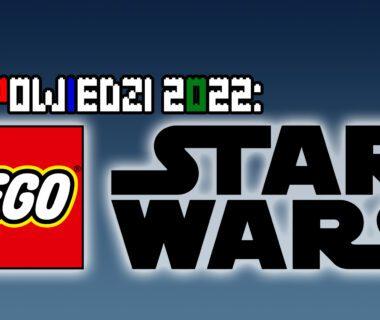 Zapowiedzi-Lego-2022-StarWars