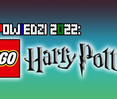 Zapowiedzi2022-HP