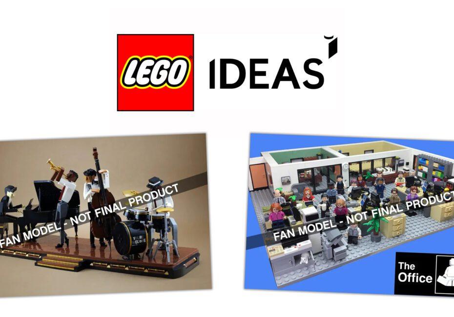 IDEAS-2przeglad-2021