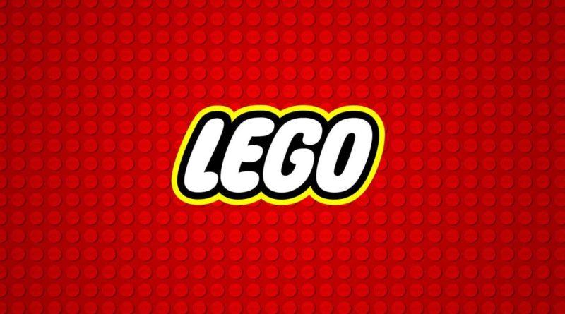 LEGO-Group-logo