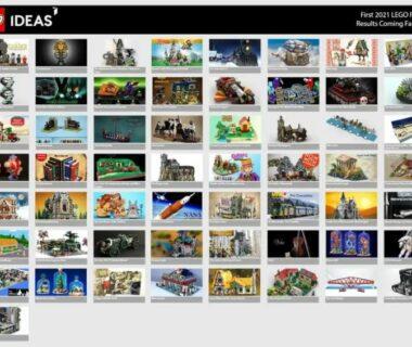 LEGO-IDEAS-2-2021
