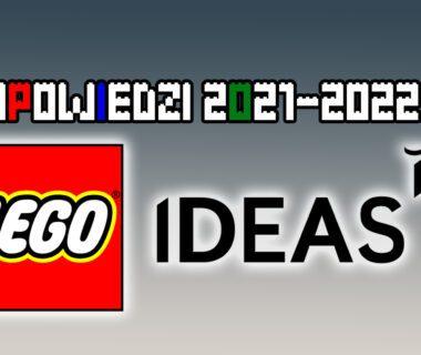 Zapowiedzi-2022-IDEAS